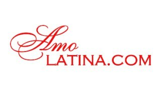 Amo Latina Review Post Thumbnail