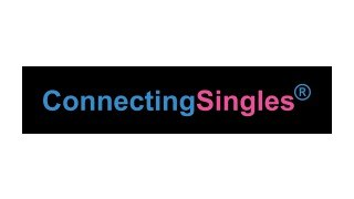 Connecting Singles Review Post Thumbnail