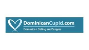 Dominican Cupid Review Post Thumbnail