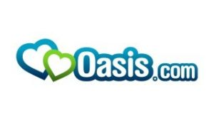 Oasis Review Post Thumbnail