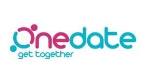 Onedate Review Post Thumbnail
