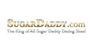Sugar Daddy Review Post Thumbnail