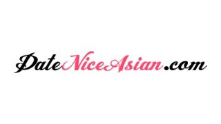 Date Nice Asian Website Post Thumbnail